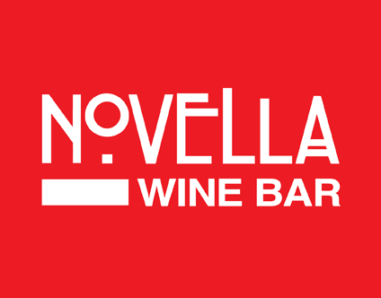 novella_logo_red